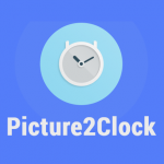 pic1211_Picture2Clock_000