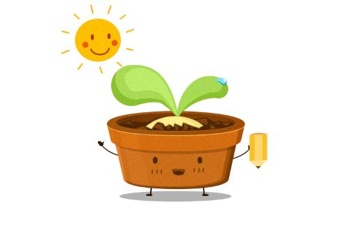 pic1228_Seed Habit_000