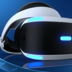 playstation-experience-2015-playstation-vr-the-best-games-in-vr-maxresdefault-part-img-top