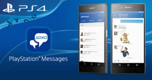 playstation-messages-app-22963738814-part-img-top