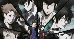 psycho-pass-mandatory-happiness-for-xbox-one-box-part-img-top