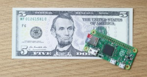 raspberry-pi-zero-rsz-img-4054-part-img-top