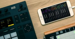 roli-noise-5d-mpe-part-1-img-top