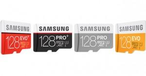 samsung-pro-plus-128gb-microsd-23151641623-img-top