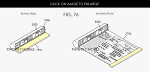 samsung-product-patent-1