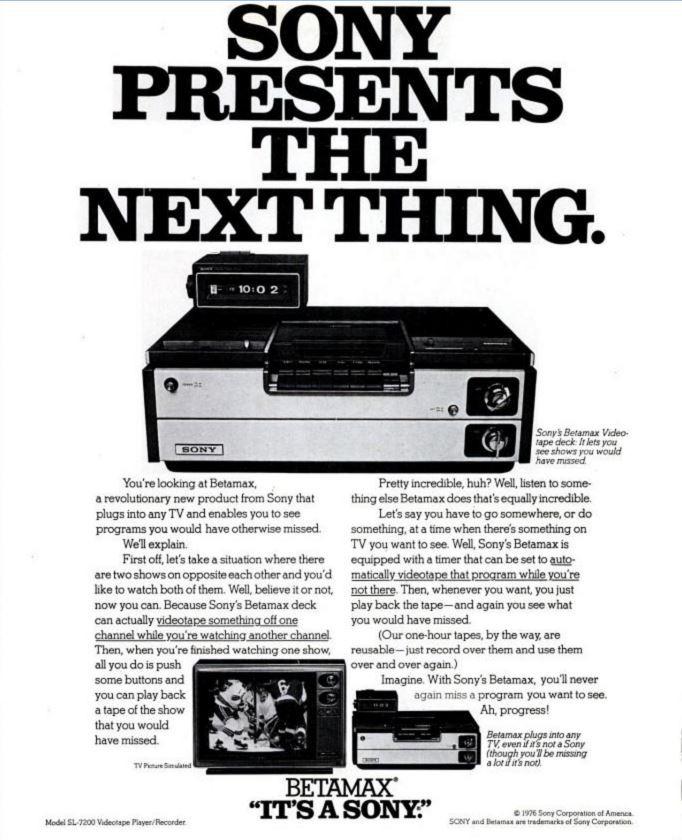 sony-betamax-ad-1976-new-york-magazine
