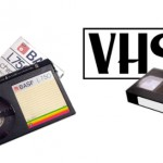sony-betamax-vs-vhs-img-top