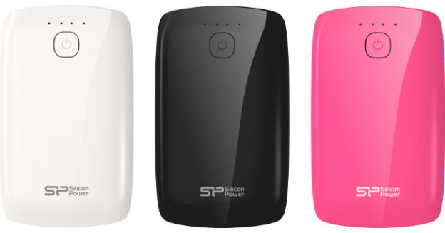 sp-p81-7800mah-white-black-pink-img-top