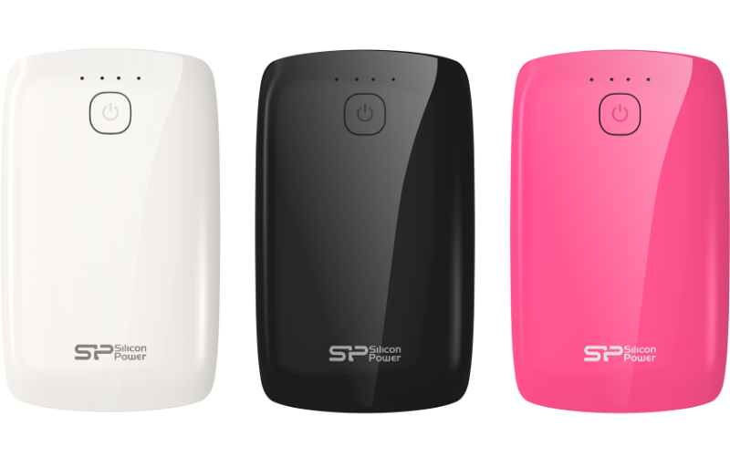 sp-p81-7800mah-white-black-pink