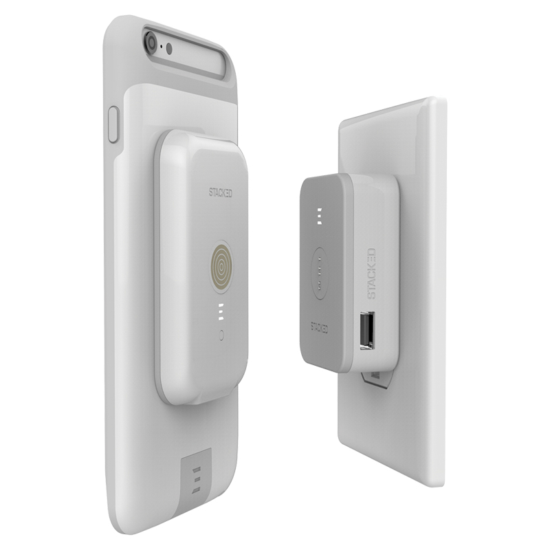 stacked-iphone-battery-case-magnetic-connection