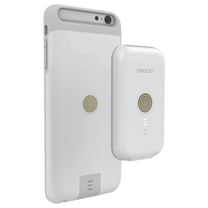 stacked-iphone-battery-case-true-wireless-charging