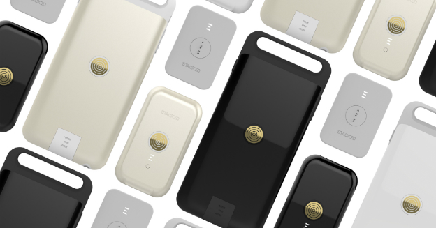 stacked-wireless-charging-case-feature-slider-1-part-img-top