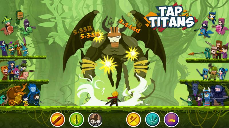tap-titans-app-scr-20151221
