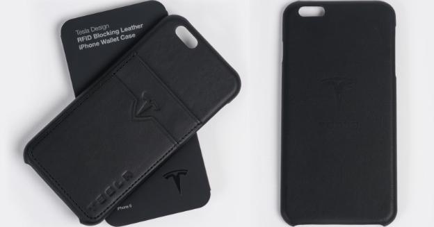 tesla-design-iphone-6-leather-wallet-case-dsc9841-dsc9834-group-part-img-top