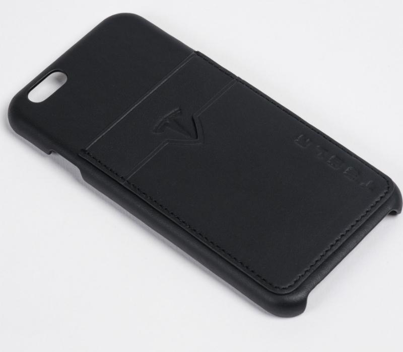 tesla-iphone-6-leather-wallet-case-dsc9839
