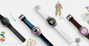time-to-accessorize-samsung-gear-s2-22559828195-samsungtomorrow-img-top