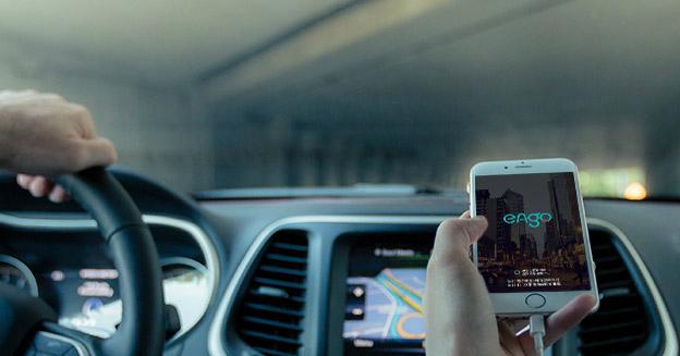 tms-technologies-eago-app-lifestyle-01-part-img-top
