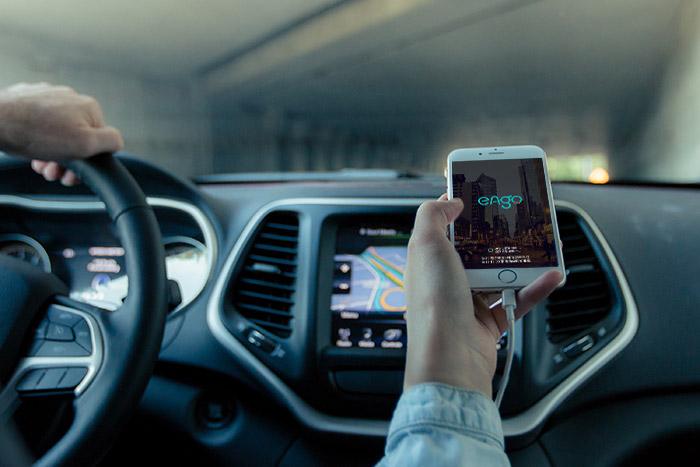 tms-technologies-eago-app-lifestyle-01