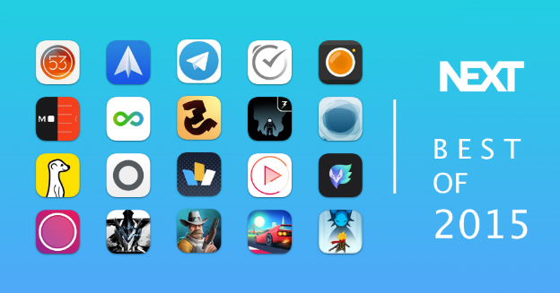 top-20-apps-of-2015-next-36kr-part-img-top