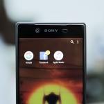 top-smart-phone-apps-of-2015-SONY-Z5