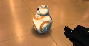trixi-studios-star-wars-mixed-reality-test-maxresdefault-part-img-top