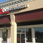verizon-wireless-store-13943392765-mike-mozart-part-img-top