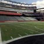 visa-and-bank-of-america-present-new-england-patriots-360-video-experience-0m12s-1-part-img-top