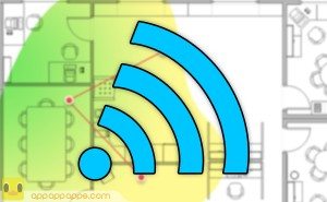 wiifi-home-map-appappapps