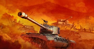 wot-console-keyart-ps4-part-img-top