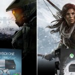 xbox-one-2015-limited-edition-with-games-part-halo-5-guardians-rise-of-the-tomb-raider-img-top