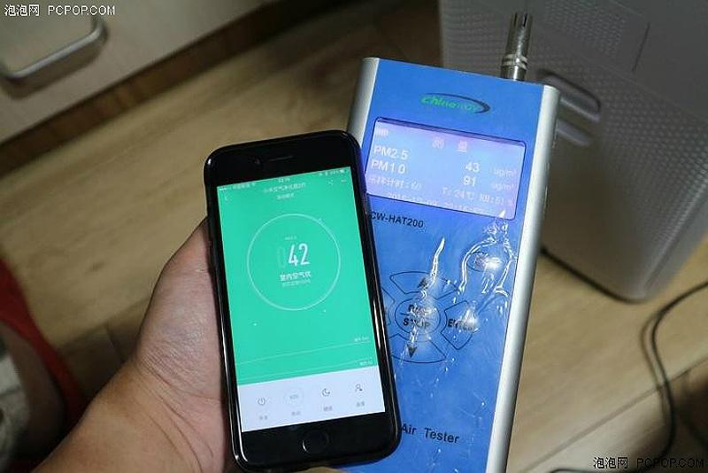 xiaomi-air-purifier-a6a0fecfc6bd2e9-w730-h487-1