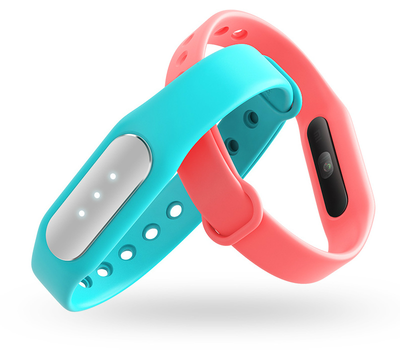 xiaomi-miband-head-skyblue-red