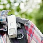 挑戰 GoPro 小巧防水 YoCam 登場,運動相機優點集於一身
