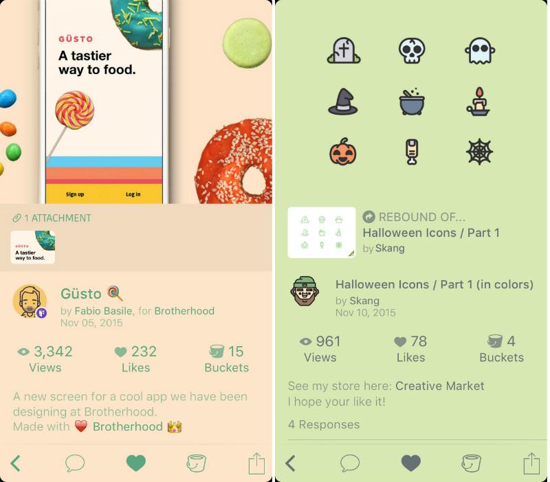 zeeen-app-scr-20151221
