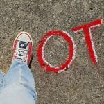 0111-vote