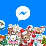1218-FB-messenger-holiday