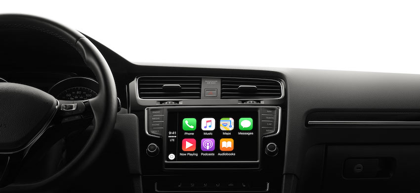 Apple_iOS-9.3_CarPlay