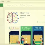 Brain-Test_leiphone0113