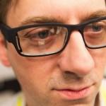 德國光學大廠蔡司也在探索:眼鏡該如何變得智慧?
