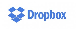 Dropbox-logotype_blue