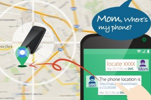 Find-My-Phone_techbang0128