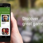 Find uninstalled Android apps and games and reinstall them_000