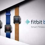 Fitbit-Blaze_Family