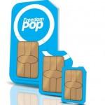 顛覆傳統電信模式!FreedomPop 全球 SIM 卡讓 25 國行動熱點隨你用