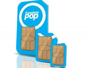 FreedomPop-SIM-card_bnext0127