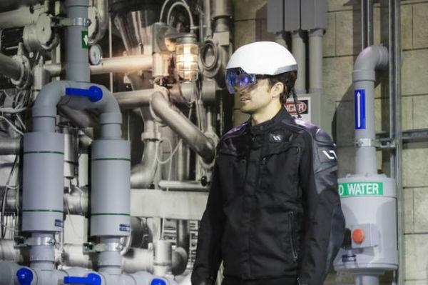 Intel-Daqri-smart-helmet