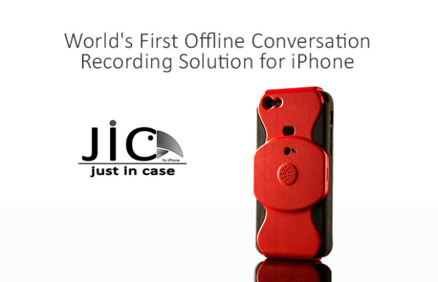 JIC_001