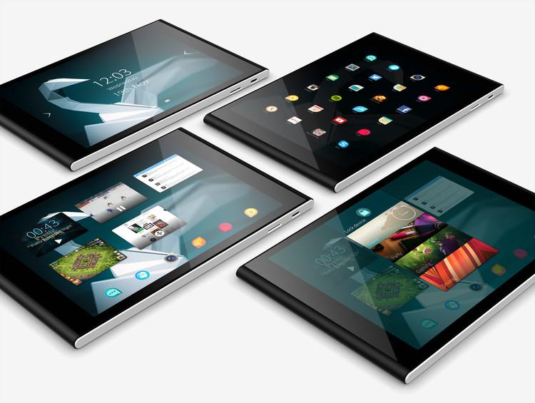 Jolla-Tablet-PCs_pingwest0104