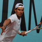 Rafael-Nadal_Flickr1231