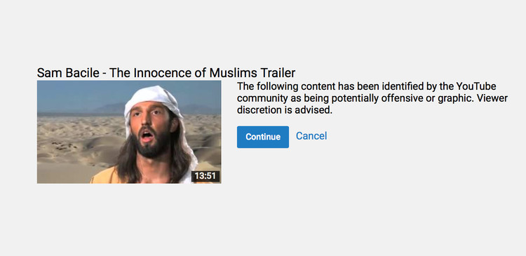 The-Innocence-of-Muslims-Trailer